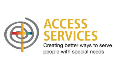 Access Services – Creating Better Ways To Serve People With Special Needs