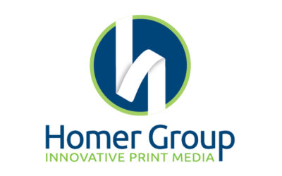 The Homer Group – Providing Commercial Printing Services for 55 Years