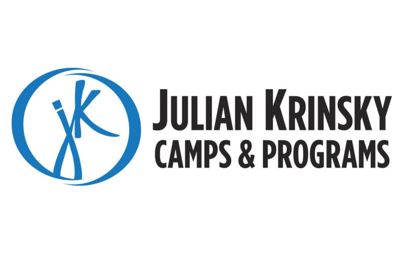 Julian Krinsky Camps & Programs – Joining Students from Across The Globe
