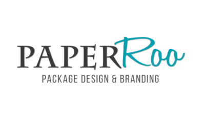 PaperRoo – Where Packaging Is Designed With The Consumer In Mind