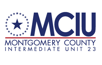 MCIU 23 – Serving The Schools, Students, And Teachers Of Montgomery County