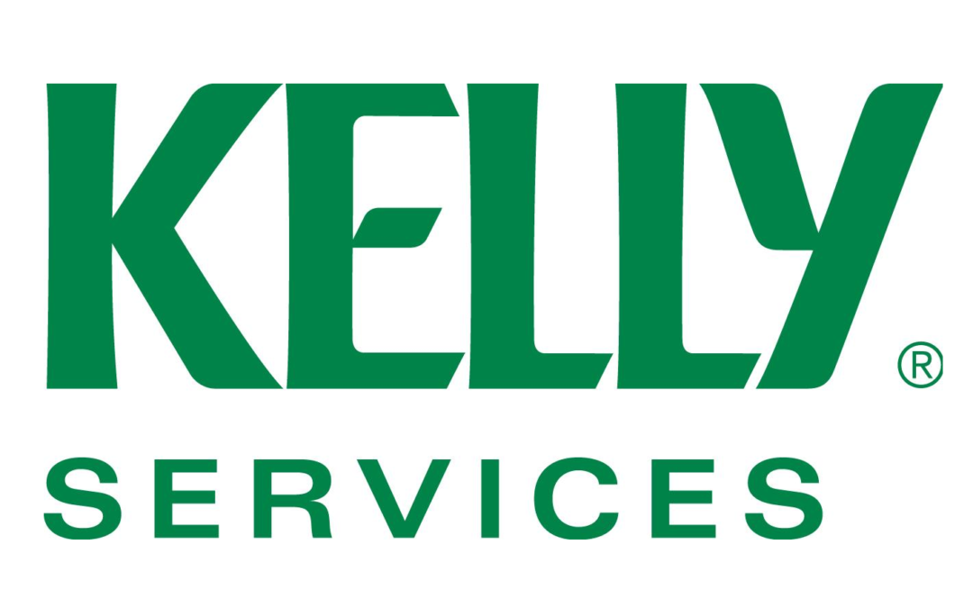 Kelly Services – Staffing The Montgomery County Area For Almost Six Decades