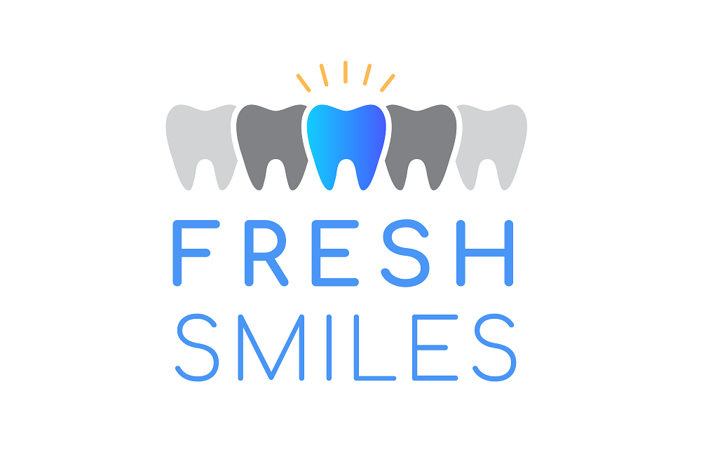 Fresh Smiles – Bringing The Newest Dental Technologies To Plymouth Meeting