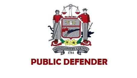 Montgomery County Public Defender – A Holistic Approach To Legal Services