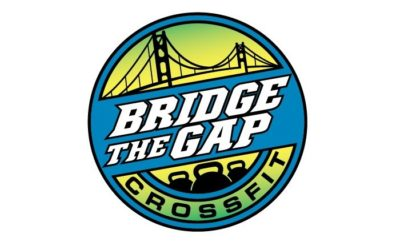 Bridge The Gap CrossFit: A Growing Fitness Community In Norristown