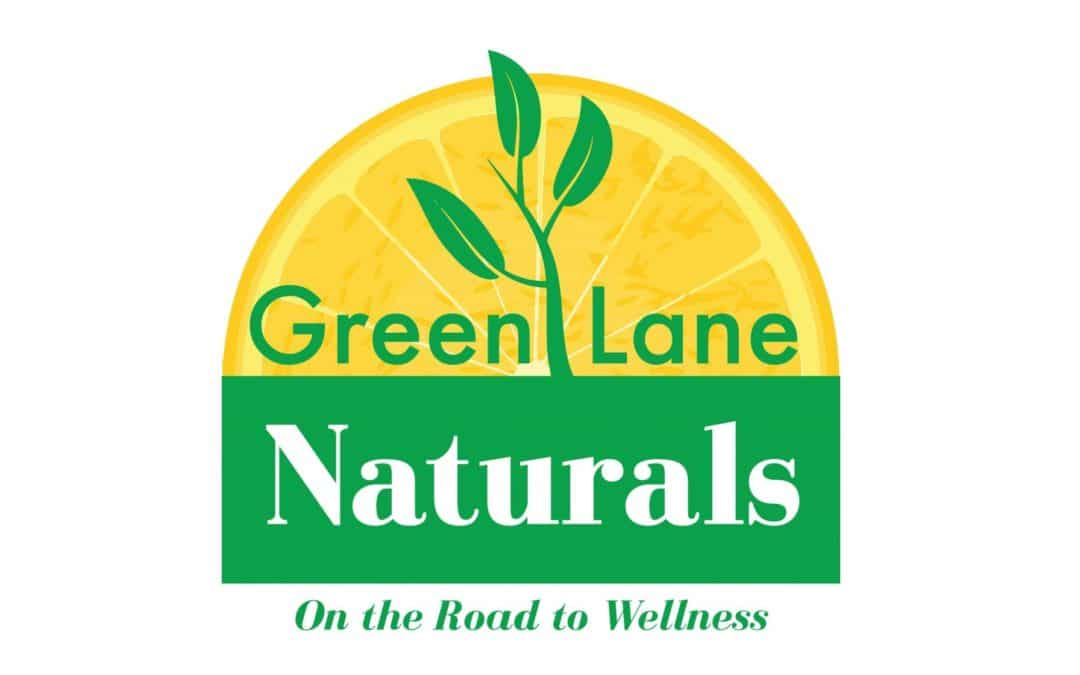 Green Lane Naturals: A Daughter's Health Café And A Mother's Legacy