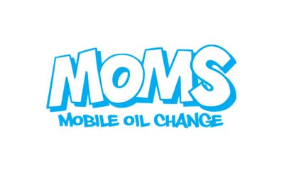 MOMS Mobile Oil Change: A Car Service Provider Catering to Your Convenience