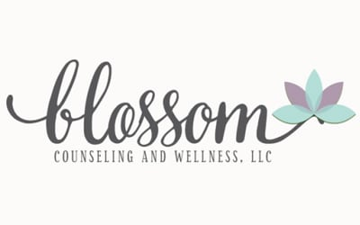 Blossom Counselling and Wellness: Holistic Approach to Changing Lives