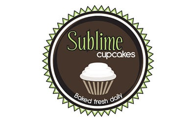 Sublime Cupcakes: Bringing Childhood Memories to Every Delicious Bite