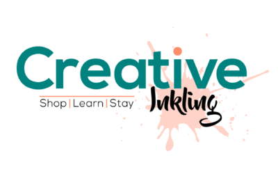 Creative Inkling: The Budding Art Shop and Retreat in the Heart of Hatboro
