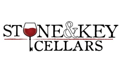 Stone & Key Cellars: Sharing the Art of Creating Wine and Hard Cider
