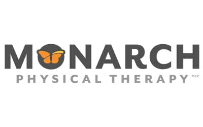 Monarch Physical Therapy: A Mobile Physical Therapy Service in Montco