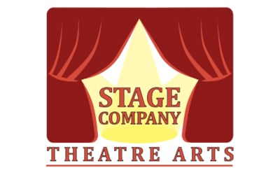 Stage Company Theatre Arts:  Encouraging Kids On and Off the Stage