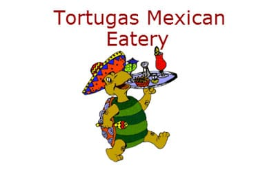 Tortugas Mexican Eatery:  Honoring Family Traditions for Over 18 Years