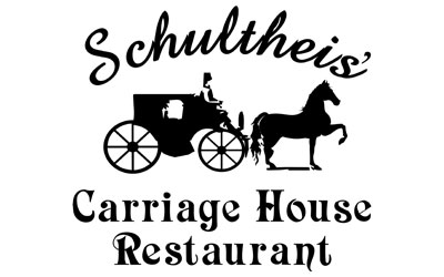 Schultheis Carriage House: Breathing Life Back into an Old Landmark