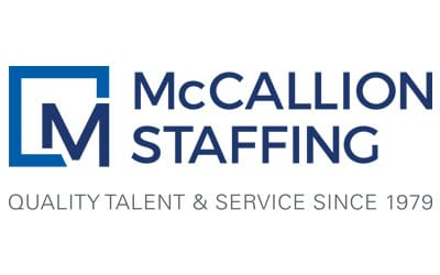 McCallion Staffing: 40 years of Staffing Service to the Community