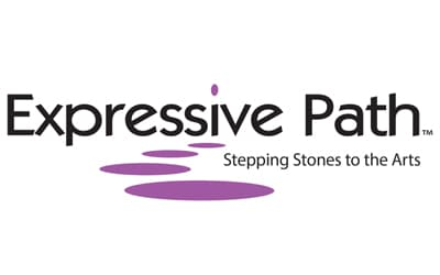 Expressive Path: Bringing Arts and Music to Students in Montco