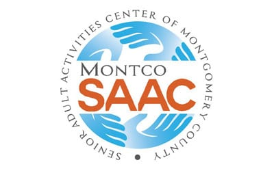Montco SAAC: A Second Home and A Renewed Look at Life for Seniors