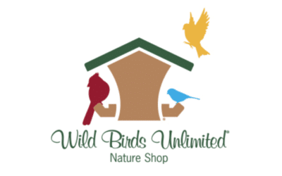 Wild Birds Unlimited Collegeville: A Specialty Store Flying to New Heights