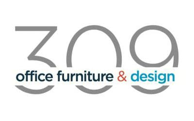 309 Office Furniture & Design: Custom Designs for All Office Needs