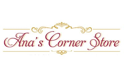 Ana's Corner Store: Overcoming Adversity By Embracing The Local Community
