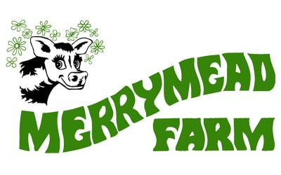 Merrymead Farm: 100 Years of Family Owned Local Farm Fun in the Community