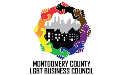 Montgomery County LGBT Business Council: Raising Awareness and Visibility
