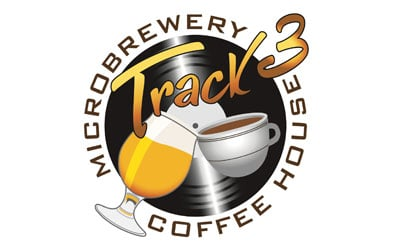 Track 3 Microbrewery and Coffee House: Serving Liquid Music to the Local Area