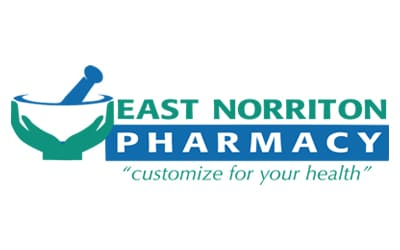 East Norriton Pharmacy: A Caring Touch for a Healthier Community