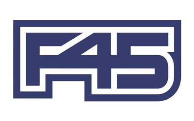 F45 Training: Using the Power of HIIT Training to Change Lives for the Better