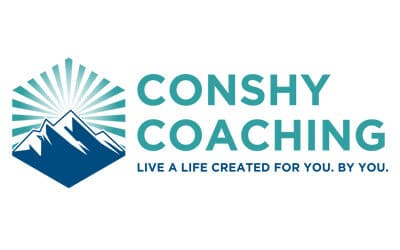 Conshy Coaching: Empowering and Energizing the Local Community