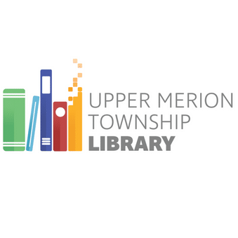 Upper Merion Township Library
