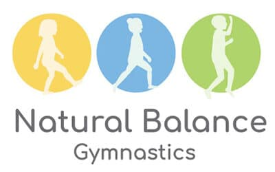 Natural Balance Gymnastics: Building Strong Bodies and Minds of the Future