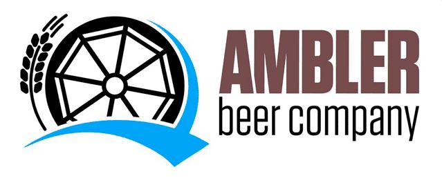 Ambler Beer Company