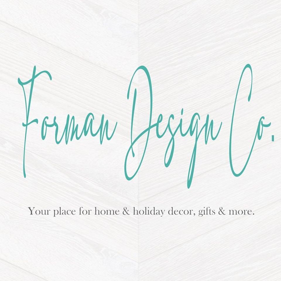 Forman Design Company
