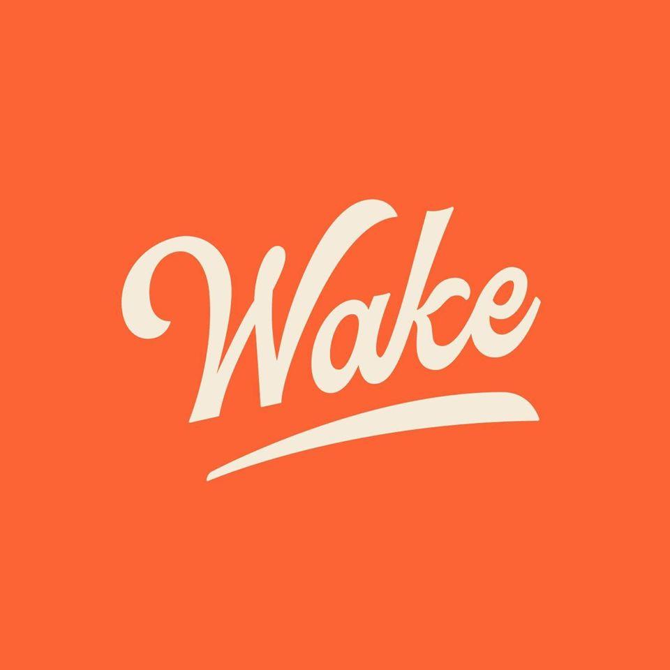 Wake Coffee Roasters