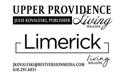 Upper Providence Living & Limerick Living: Showcasing the Best of Local Communities