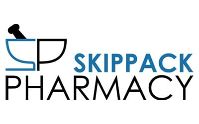 Skippack Pharmacy: Breathing New Life to a Local Pharmacy
