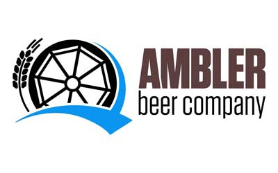 Ambler Beer Company: Their Journey From Home Brewing to Commercial