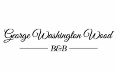 George Washington Wood Bed & Breakfast: Reliving Local History