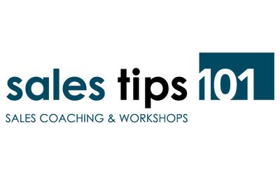 Sales Tips 101: Providing Innovative Sales Tactics