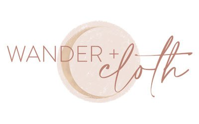 Wander + Cloth: A Positive Plus-Sized Shopping Experience