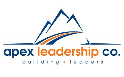 APEX Leadership Co.: Shaping our Community's Future Leaders