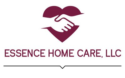 Essence Home Care: A Helping Hand For Elderly Montco Residents